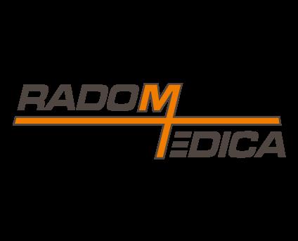 Radomedica – Gabinety Lekarskie
