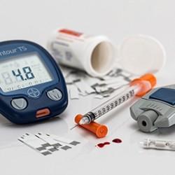 Diabetolog
